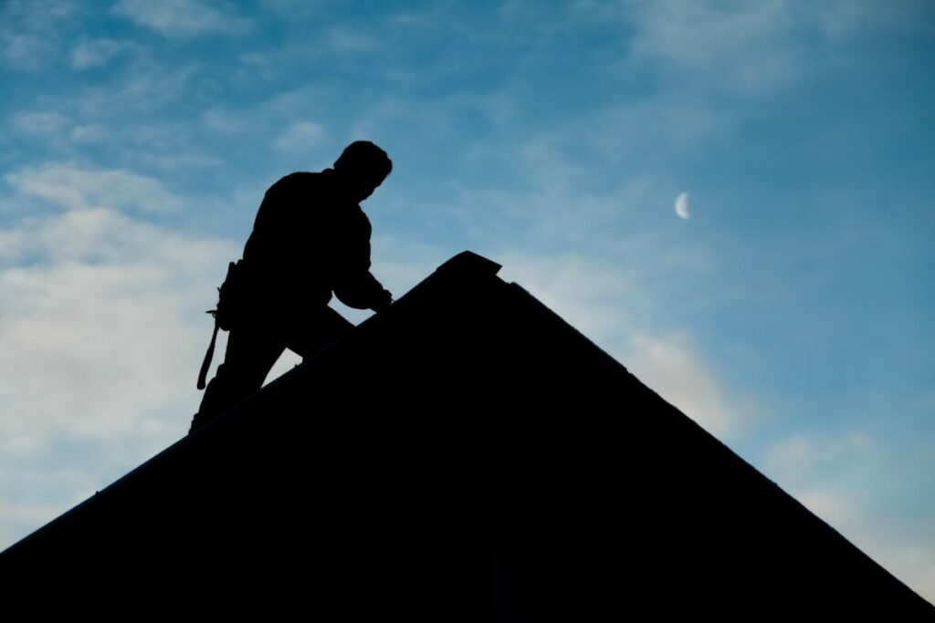 Highland Village TX Best Roofing and Repairs 12