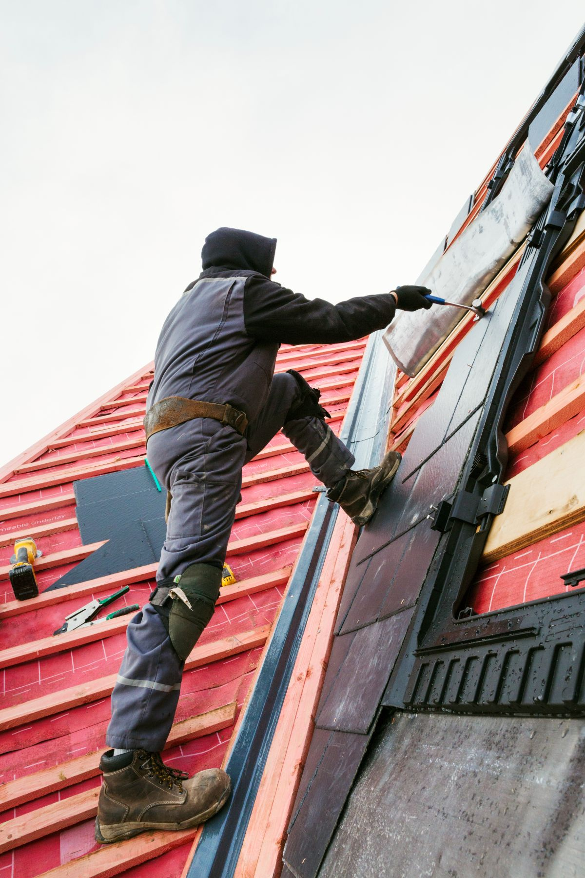 Highland Village TX Best Roofing and Repairs (5)