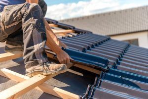 Highland Village TX Best Roofing and Repairs 13