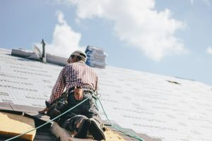 Highland Village TX Best Roofing and Repairs 24
