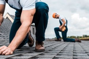 Highland Village TX Best Roofing and Repairs 37