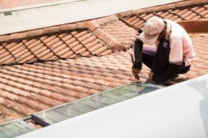 Highland Village TX Best Roofing and Repairs 46